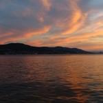 albanet_himmelbilder_174