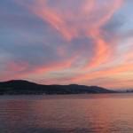 albanet_himmelbilder_177