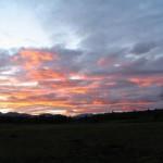 albanet_himmelbilder_181