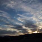 albanet_himmelbilder_198