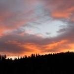 albanet_himmelbilder_23
