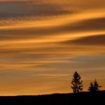 albanet_himmelbilder_239