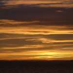 albanet_himmelbilder_251
