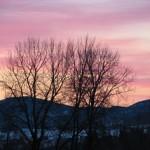 albanet_himmelbilder_39