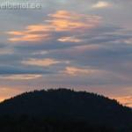 albanet_himmelbilder_4