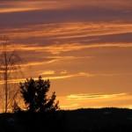 albanet_himmelbilder_46