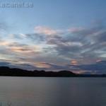 albanet_himmelbilder_5