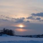 albanet_himmelbilder_60