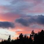 albanet_himmelbilder_8
