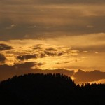 albanet_himmelbilder_97