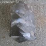 Fantom Krystall