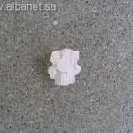 Halitt Pink