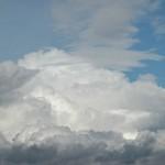 tn_albanet_himmelbilder_263